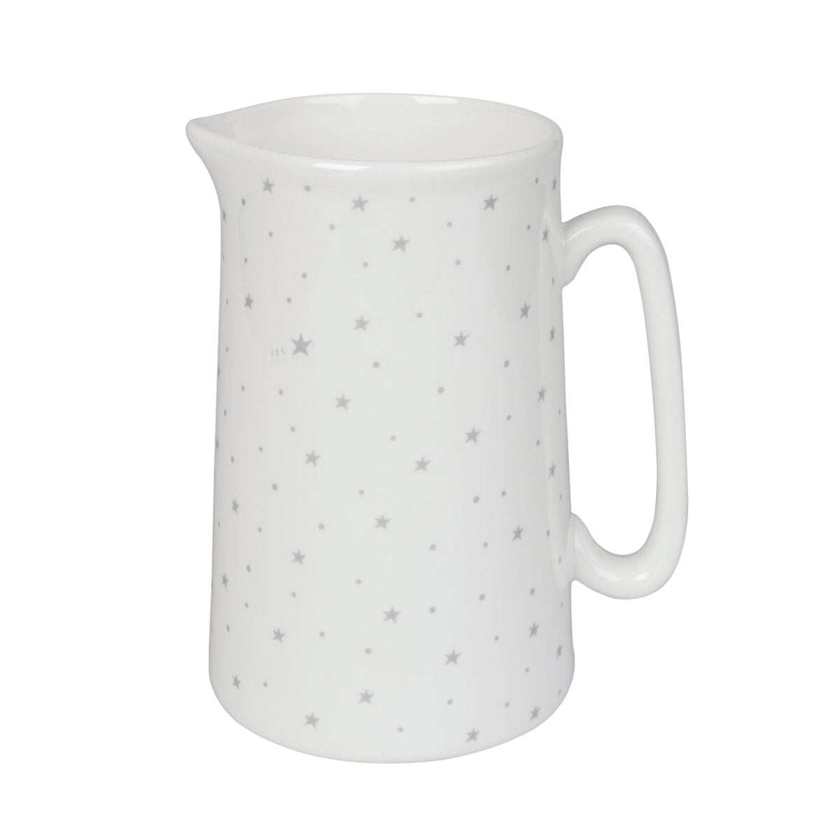 Starry Night Jug
