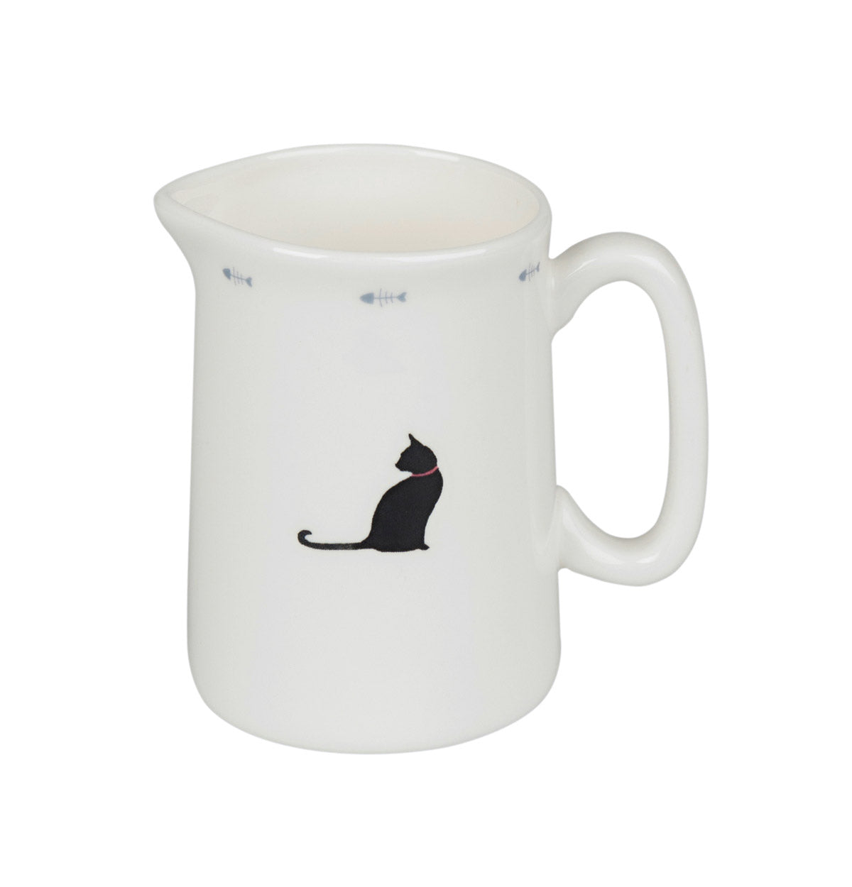 Cat Mini Jug