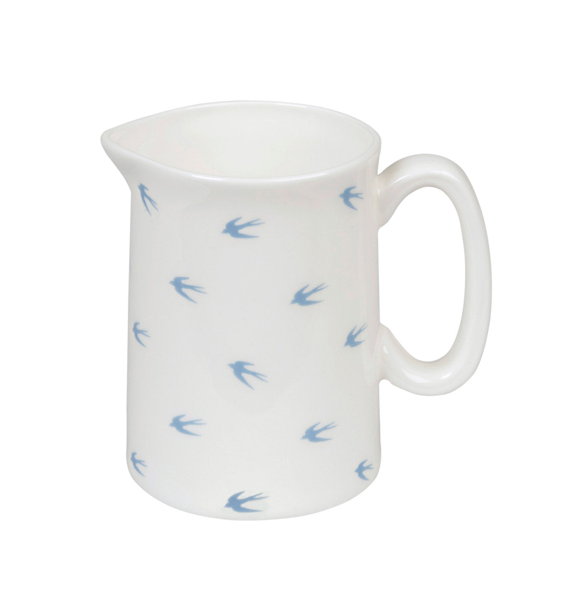 Swallow Jug
