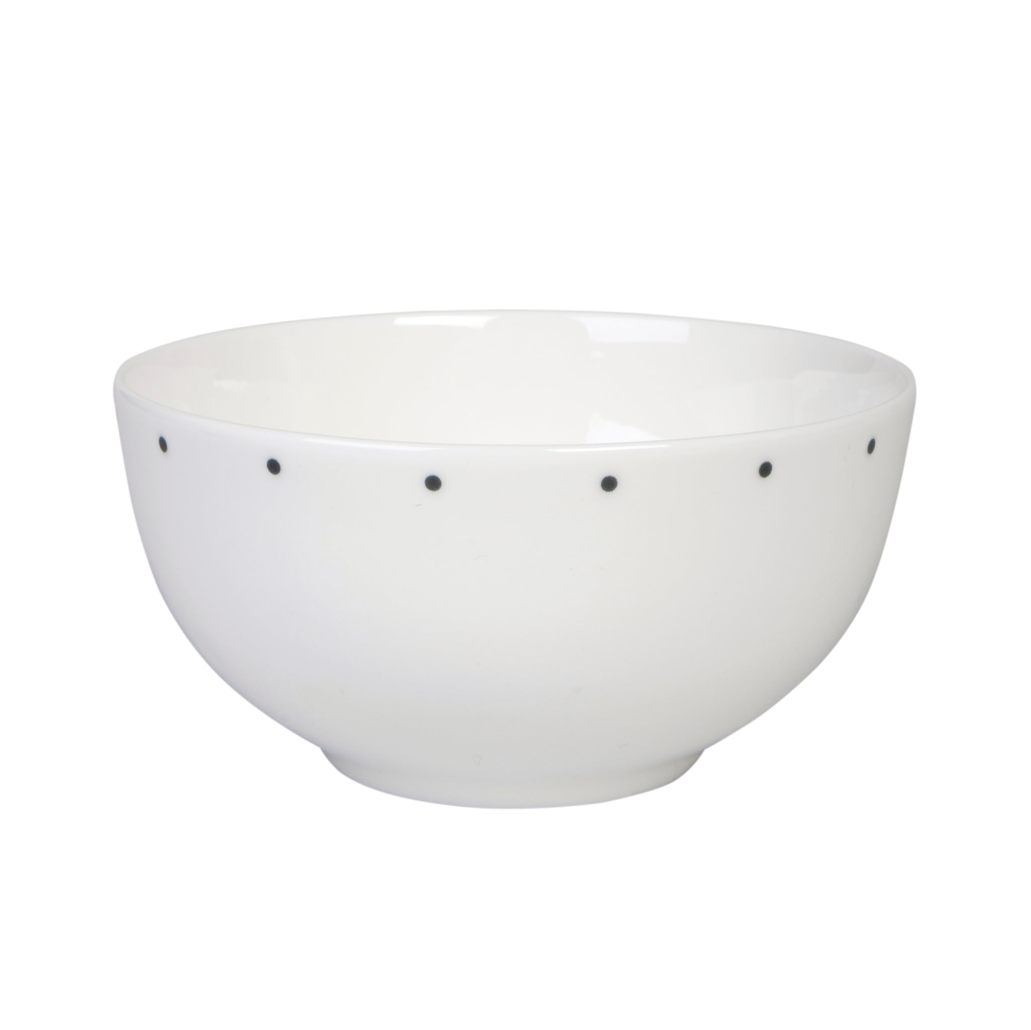 Fine bone china Lobster Nibbles Bowl