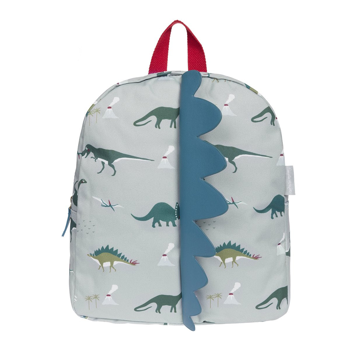 Dinosaurs Kids Backpack by Sophie Allport