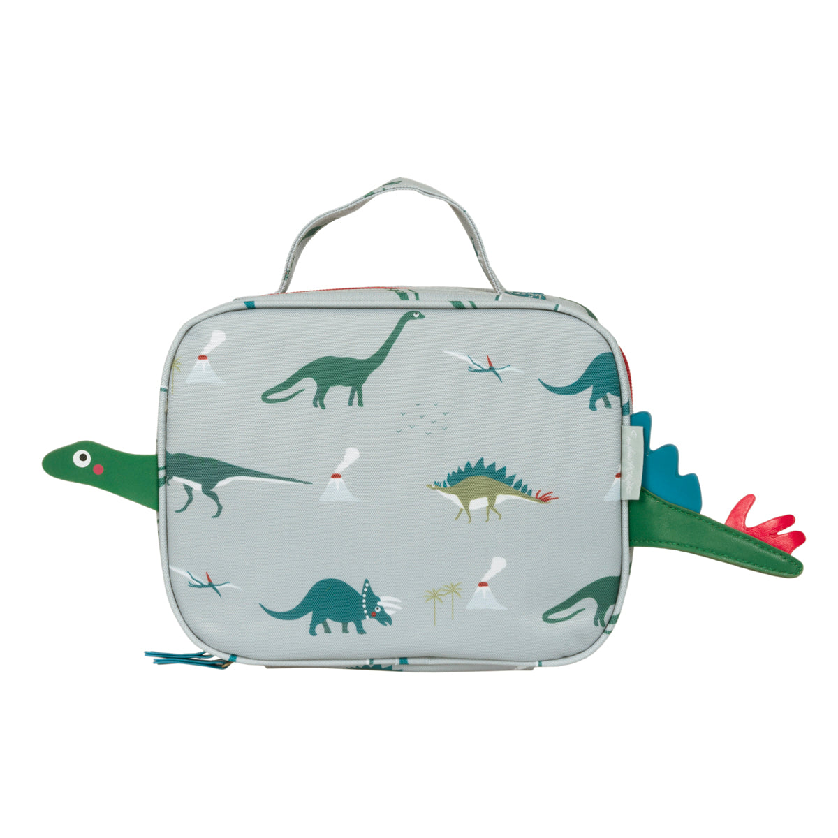 Dinosaurs Kids Lunch Bag