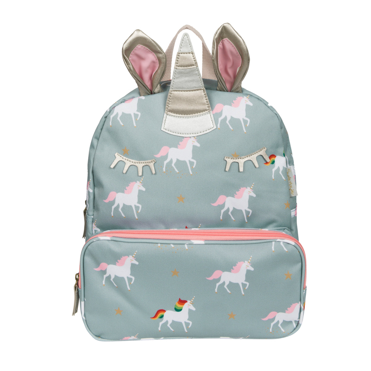 Unicorn Kids Backpack