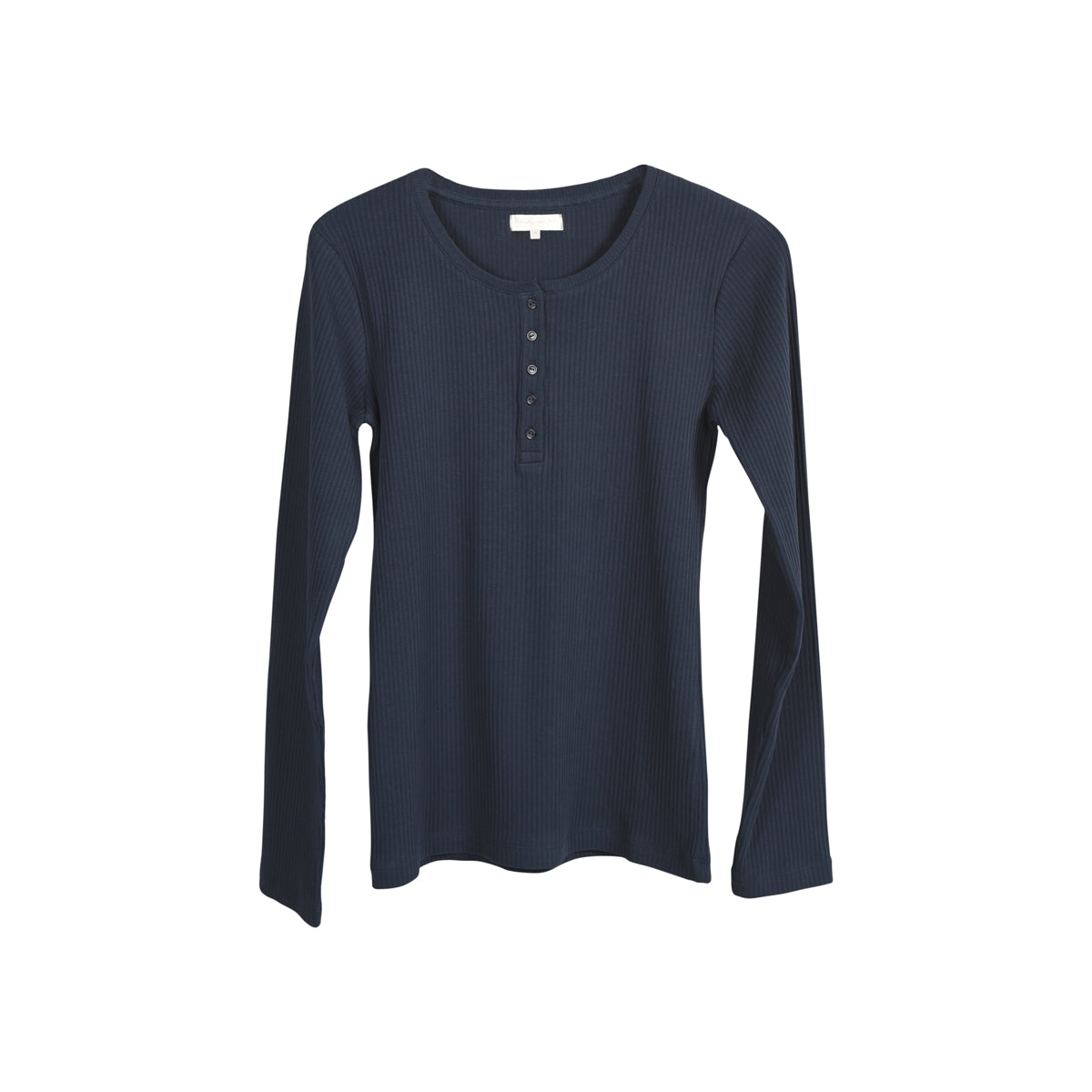 Pyjama top by Sophie Allport