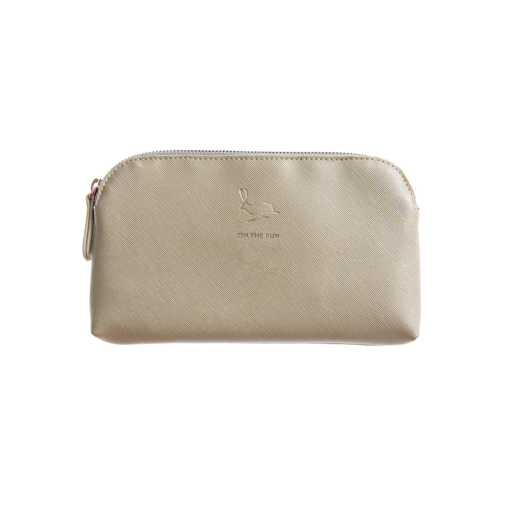 Hare Oversized Wallet