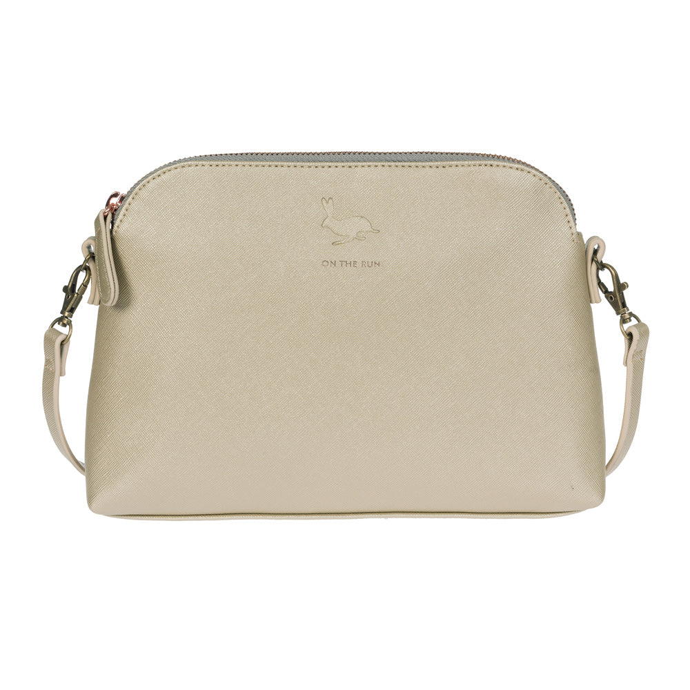 Hare Mini Shoulder Bag