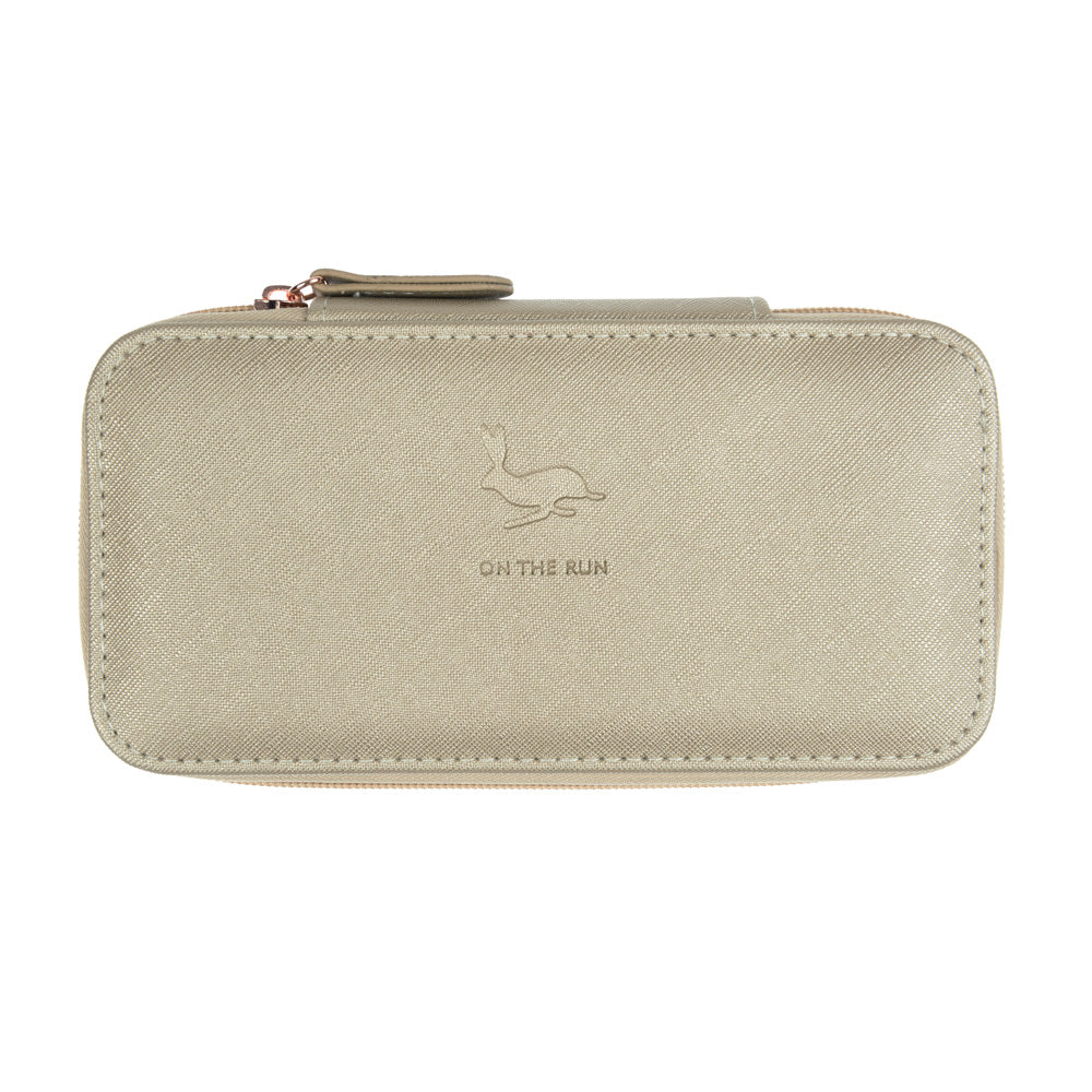 Hare Jewellery Case