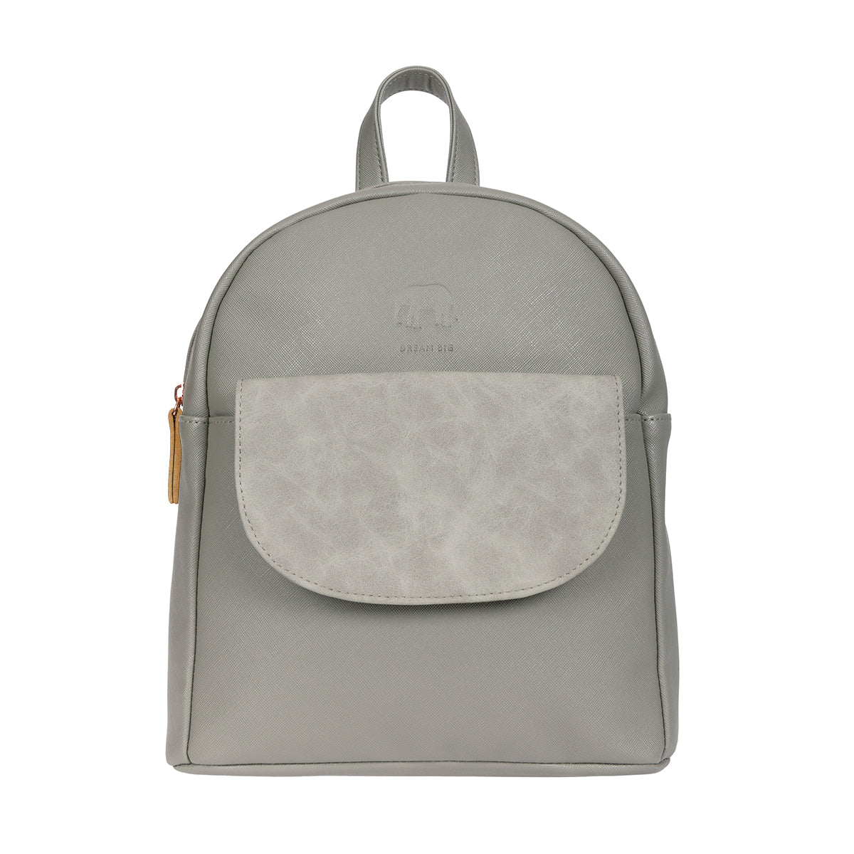 Elephant Small Backpack