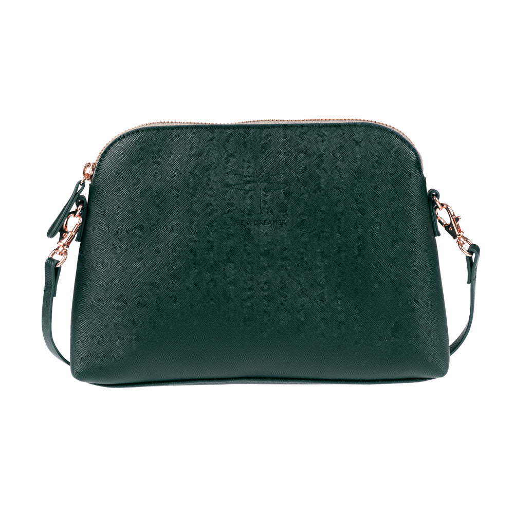 Dragonfly Mini Shoulder Bag