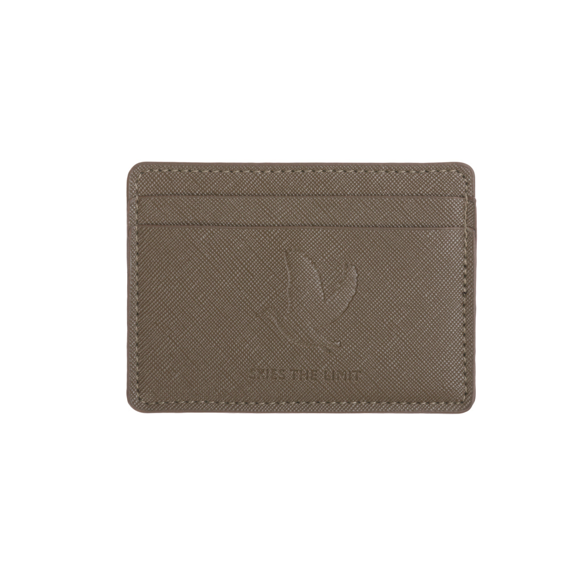 Ducks Card Holder by Sophie Allport