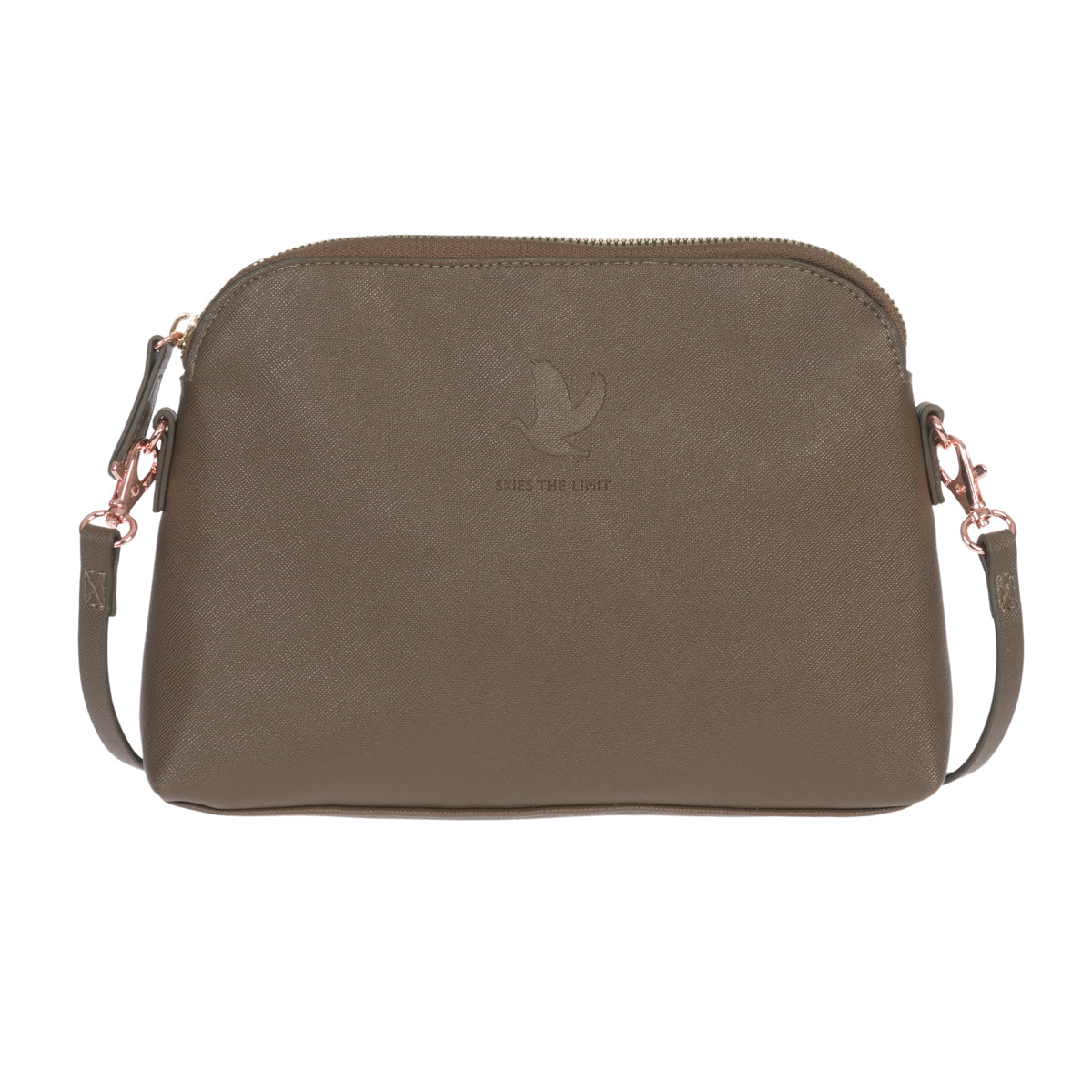 Ducks Mini Shoulder Bag by Sophie Allport