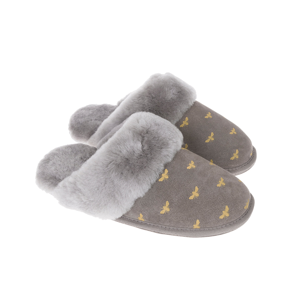 Bees Slippers