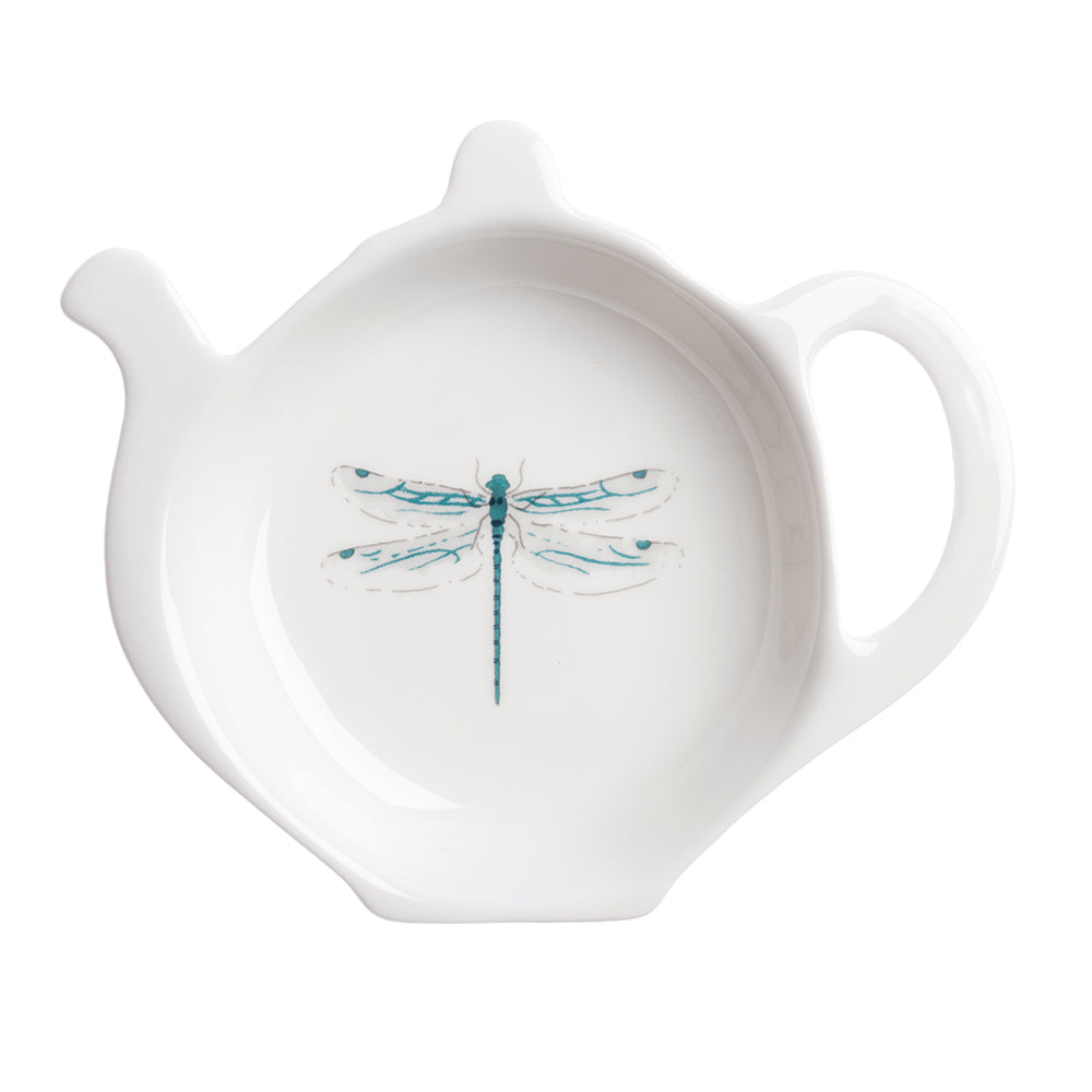 Dragonfly Tea Tidy