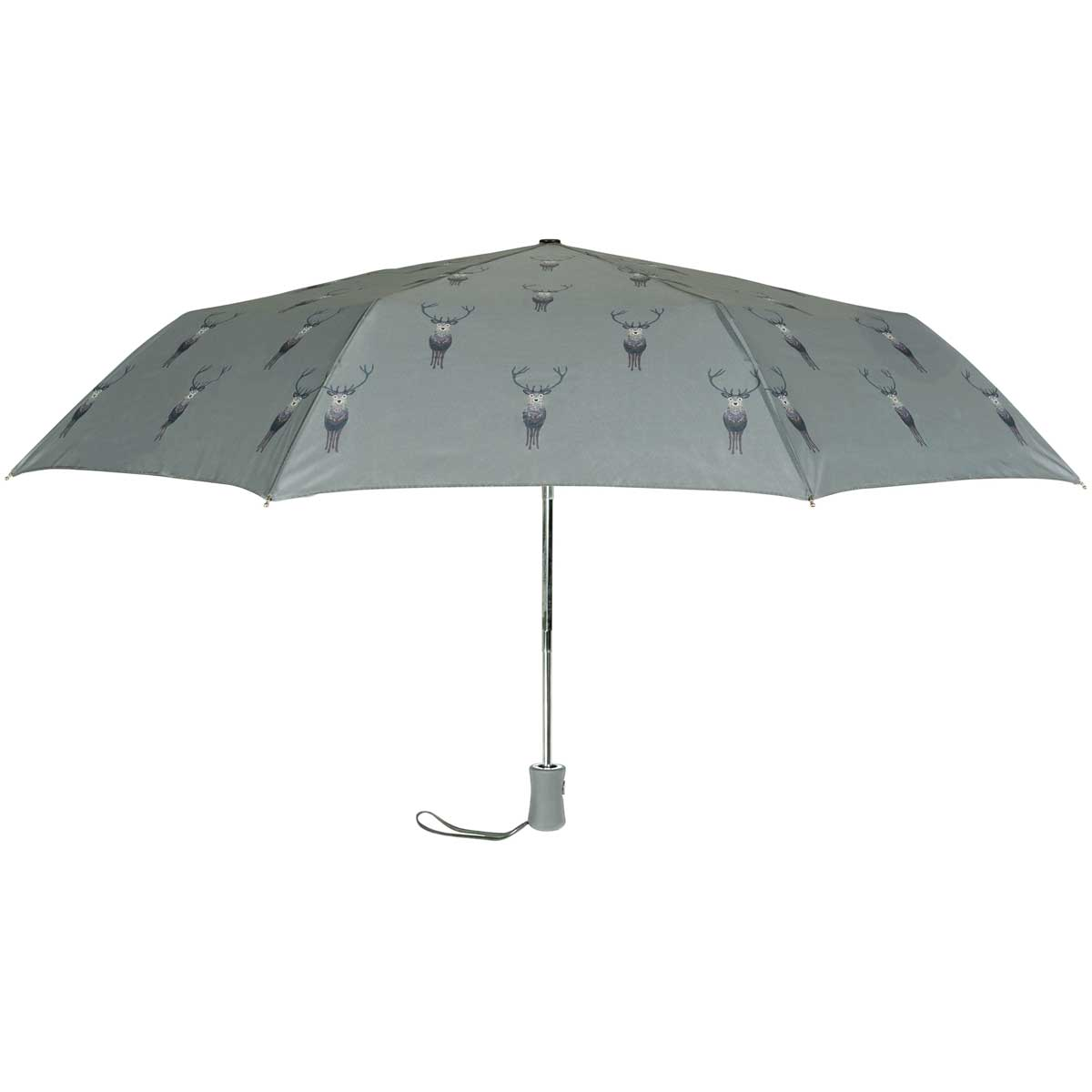 Highland Stag Umbrella
