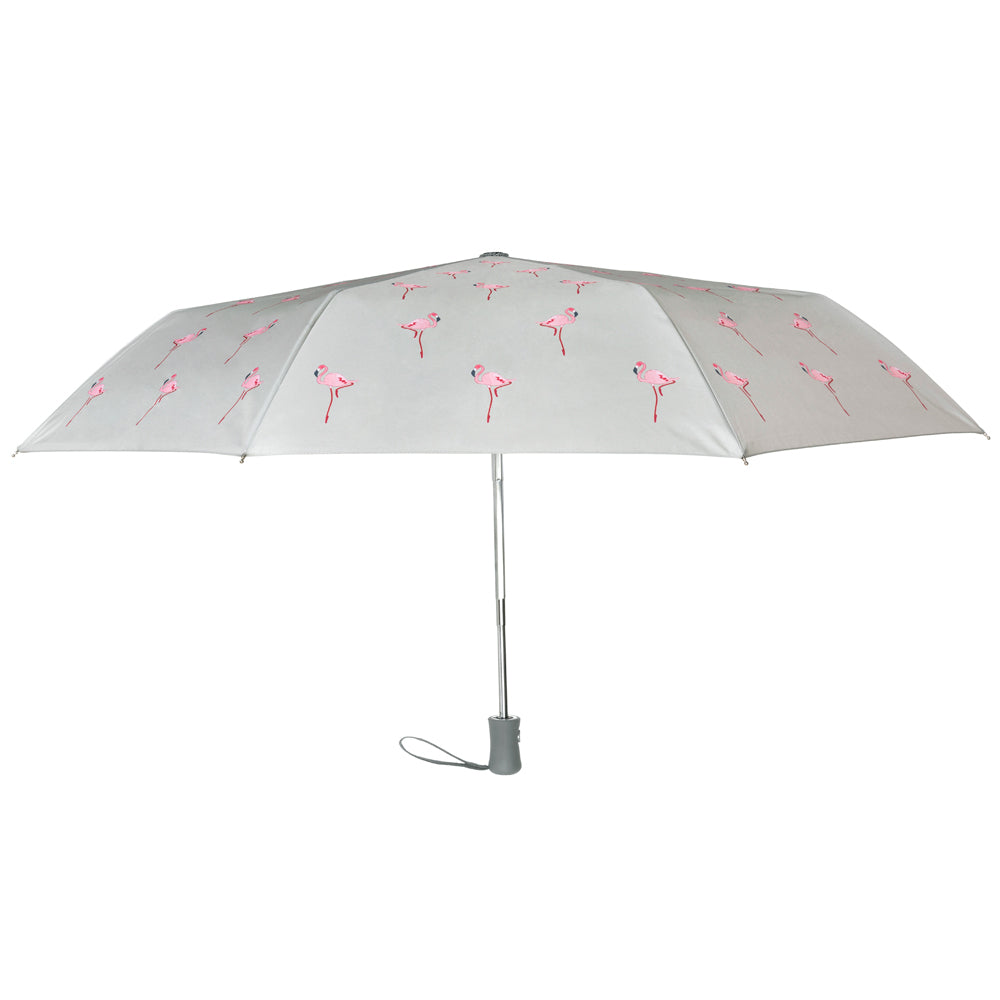 Flamingos Umbrella