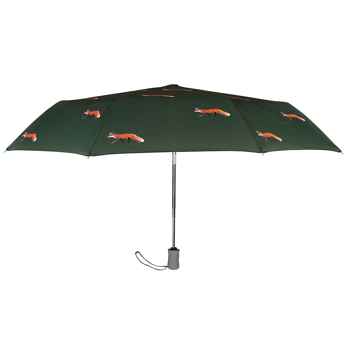Foxes Umbrella