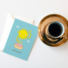 Arabic Greeting Cards,Arabic Birthday Cards,Greeting Cards UAE,Greeting Cards Dubai,Yislamoo,Birthday Cards