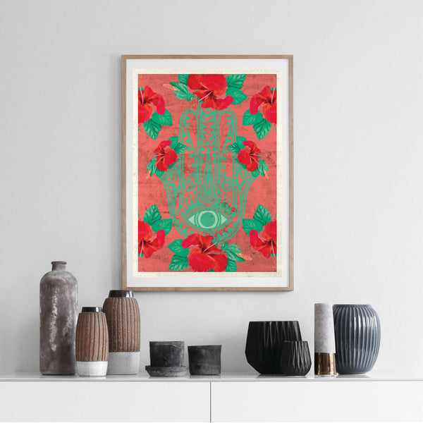 https://fmtw5lfhdf8twsqn5qfqwg6e86dc34iu-2011772.shopifypreview.com/products/hibiscus-x-hamsa-wall-art