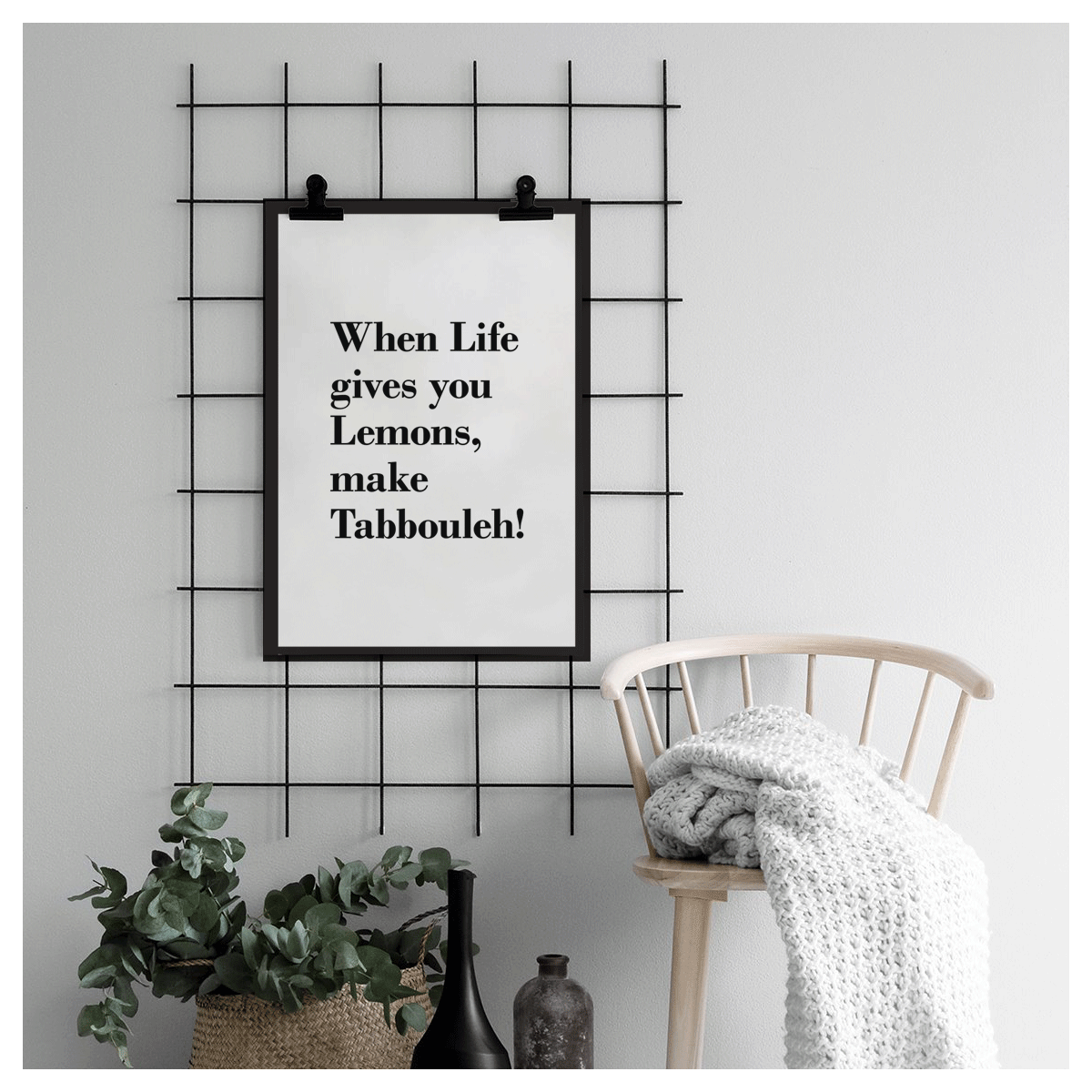 Motivational wall art, posters with quotes, inspirational posters,Yislamoo