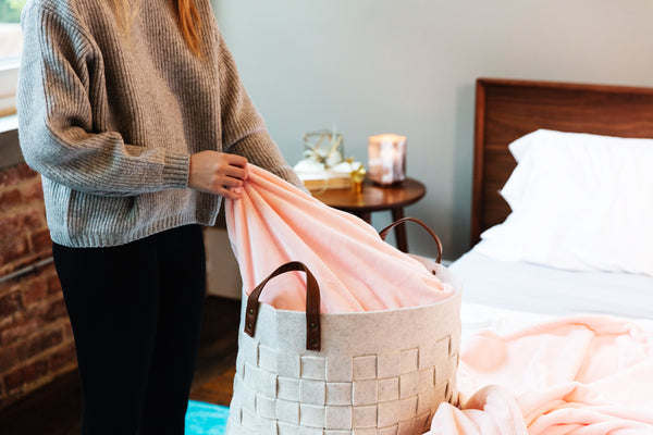 2019 Spring Cleaning List - Freshen Your Home with our 2019 Spring Cleaning Checklist