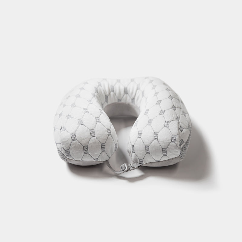 ViscoSoft Neck Pillow