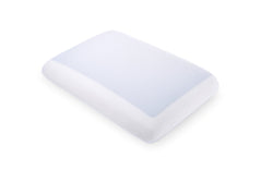 Arctic Gel Pillow