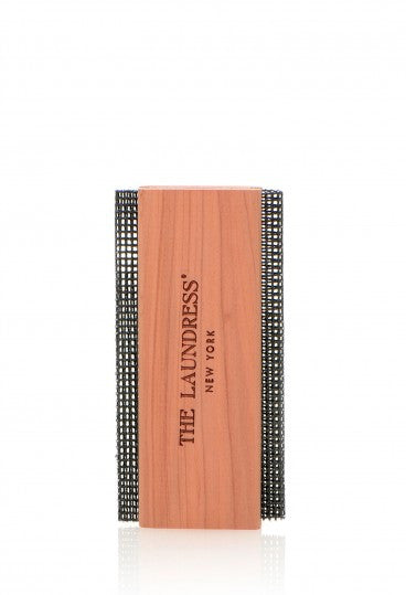 Laundress Sweater Comb