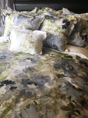 Bellefleur Bedding