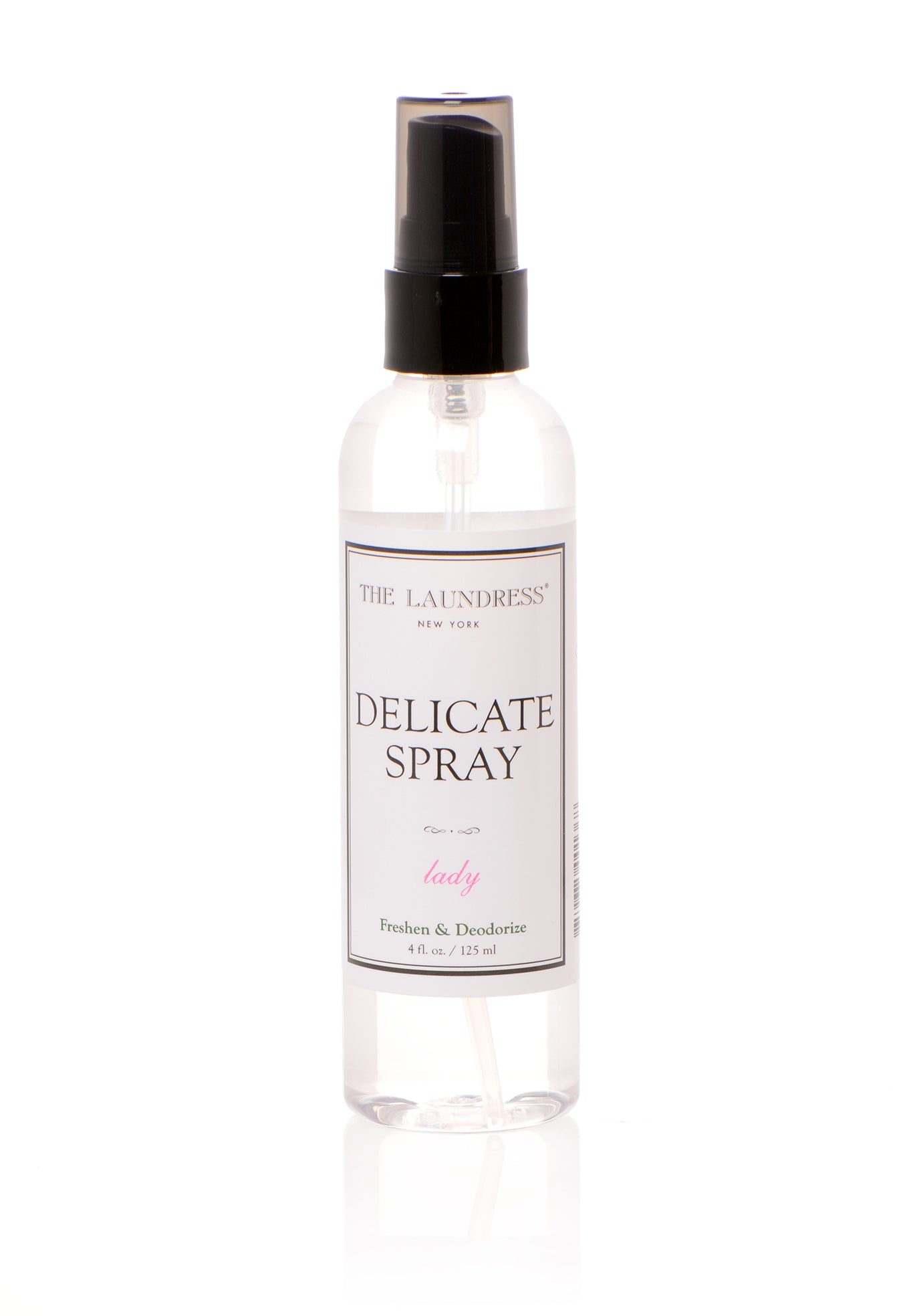 Laundress Delicate Spray