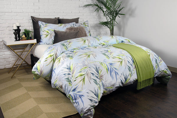 Horizon Bedding Set