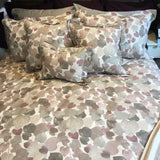 Argilla Bedding