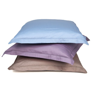 400 Egytian Cotton Shams