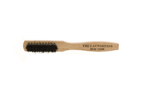 Laundress Stain Brush