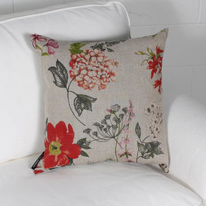 Thelma Cushion