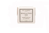 Laundress Wash & Stain Bar