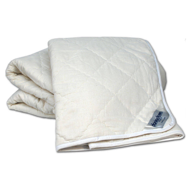 Cotton Air Duvet