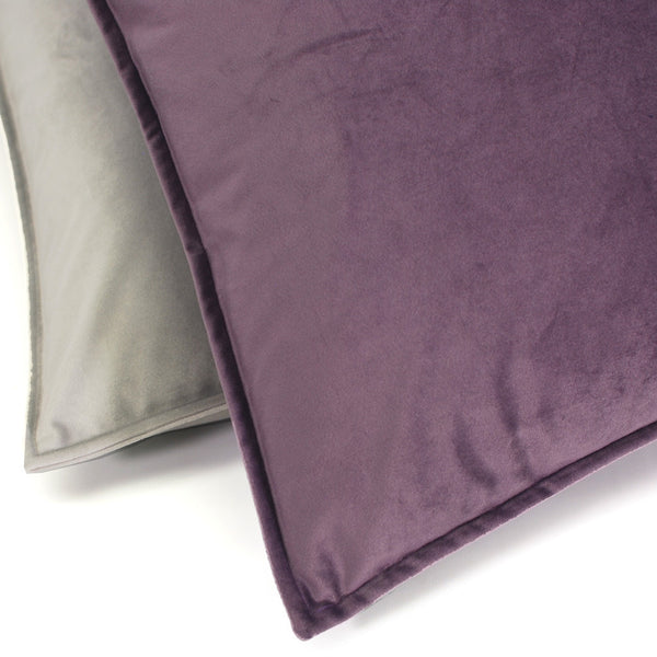 Dutch Velvet Cushion