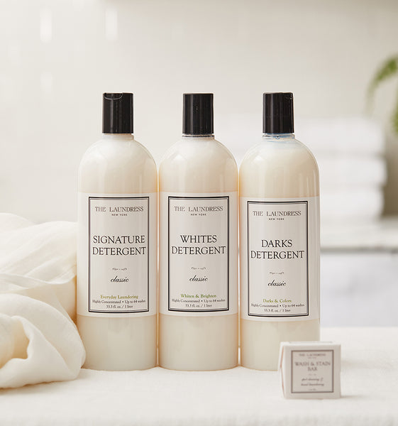 Laundress Whites Detergent