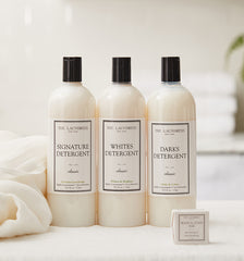 Laundress Signature Detergent