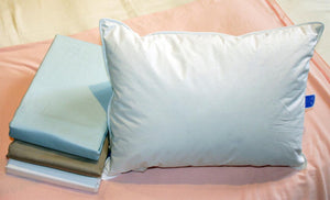 Travel Size / Crib Size Pillow