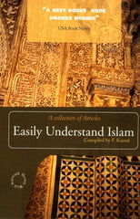 Easily Understand Islam: A Collection of Articles