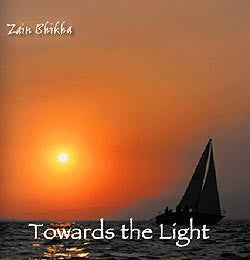 Zain Bhikha: Towards the Light