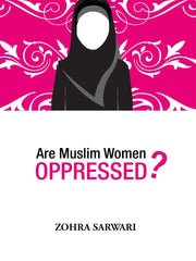 Are Muslim Women Oppressed? Beyond the Veil