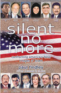 Silent No More: Confronting America\'s False Images of Islam
