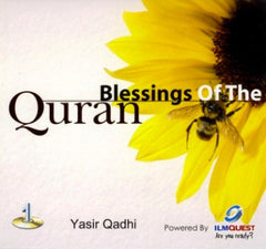 Blessings of the Quran