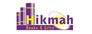 Hikmah Book Store Gift Card