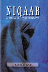 Niqaab: A Seal on The Debate