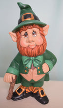 Load image into Gallery viewer, Leprechaun