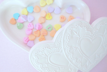 Load image into Gallery viewer, Valentine Candy Dish