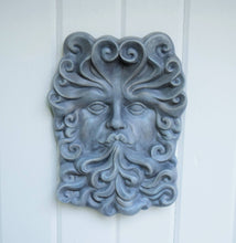 Load image into Gallery viewer, Garden Plaque | Air Sign Zodiac